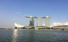 新加坡MAS投资移民的优势、条件及流程