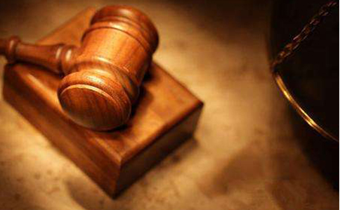 符合两个条件,债权人可直接对老赖提起刑事诉讼!