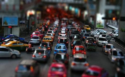 2017车辆年检新规定+车辆年检6大常识