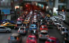 车辆年检新规定和年检常识...
