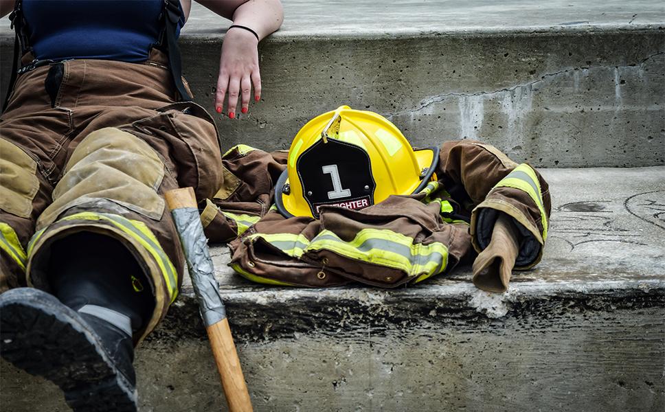 中暑属于工伤吗 被认定为工伤的7种情况要了解!