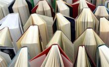 国内企业该如何应对涉外知识产权纠纷?
