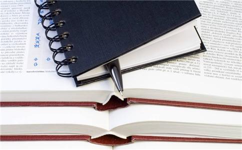 遇到涉外知识产权纠纷该如何应对?
