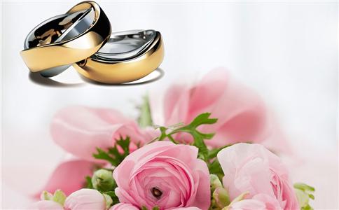 涉外结婚登记手续有哪些?