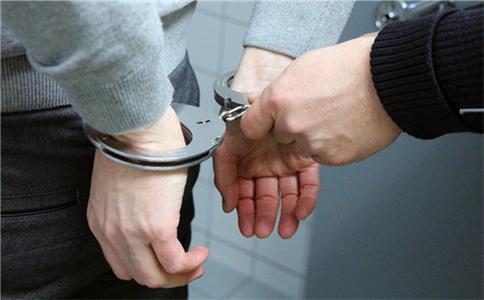刑事拘留有法定期限吗
