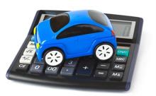 發生交通事故保險公司會賠償哪些費