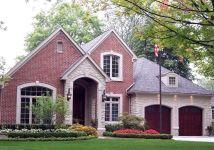 有关房屋买卖合同的范文