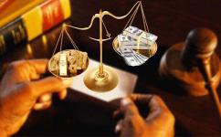 什么是商标侵权行为?关于商标侵权的处罚规定有哪些?