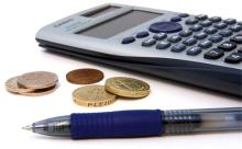 財產繼承的處理與分配步驟