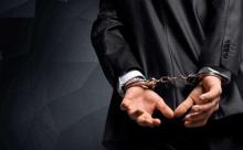 买卖承兑汇票是否犯法