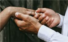 结婚常识11个必知