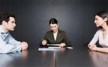 离婚手续办理流程是怎样的?离婚条件有哪些?