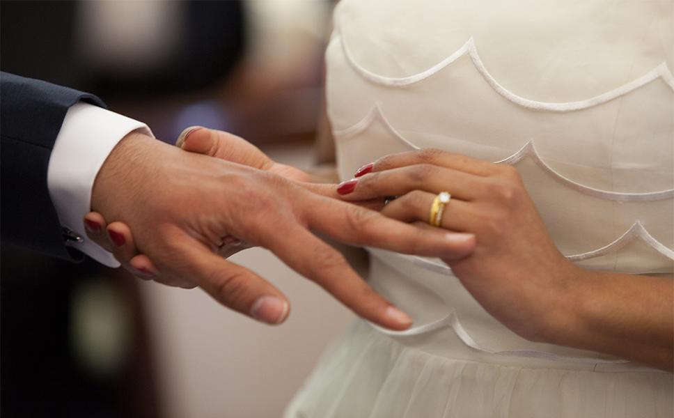 复婚还需要离婚证吗