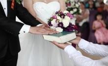 婚姻受到阻碍该怎么办?