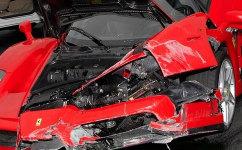 最新交通事故处罚标准