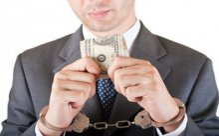 有组织犯罪的定义以及类型是什么?