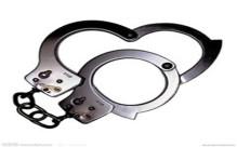 高科技犯罪有什么发展趋势?