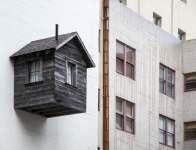 房屋租赁合同的必备条件