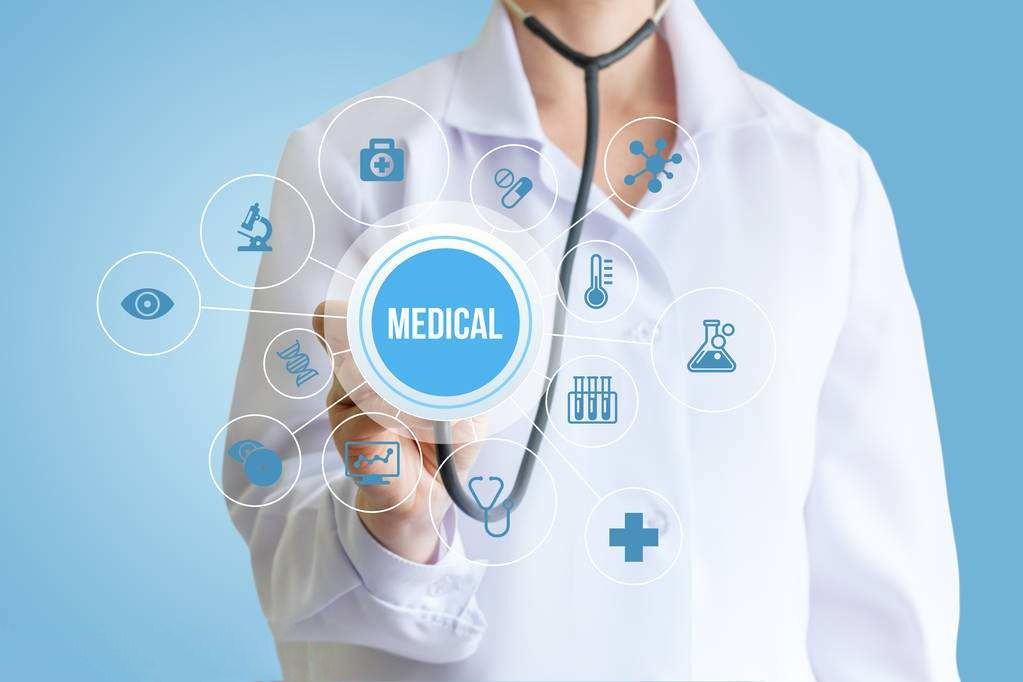 非法行医与医疗事故罪的不同之处