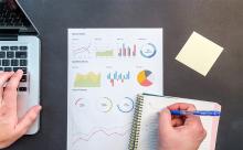 营业执照变更需要哪些材料?