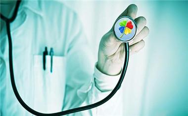 医疗事故责任认定须经过哪些步骤