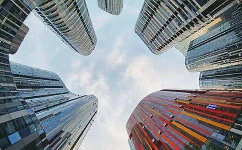 企业上市要满足什么条件?