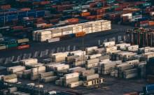 货物买卖合同的风险何时转移?