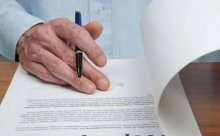 民间借贷合同中借款方的违约责任有