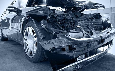 交通事故诉讼选哪个的法院告更有利?