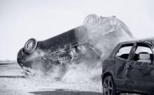 交通事故诉讼主体的如何确定?