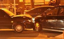 發生交通事故起訴時應該告誰?