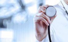申请医疗机构执业登记要提交什么资料?