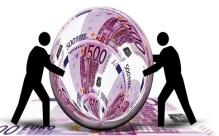 借款合同违约金上限是多少?