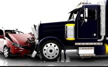 交通事故医疗费有哪些?