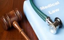 医疗事故与医疗意外的区别