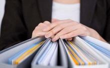 清算组接管公司应接管的哪些东西?