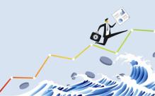 上市公司实施重大资产重组要披露什么信息?