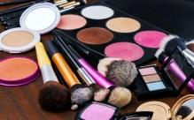 怎样才算构成生产、销售不符合卫生标准的化妆品罪
