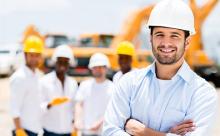 国家对工程咨询单位的管理