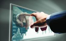 上市公司在公司章程中制定利润分配政策时要注意的问题