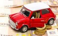2018个人汽车贷款要满足的条件