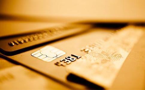 哪些银行卡透支款项可认定为呆账?
