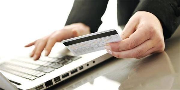网络诈骗,多少钱才达到立案标准