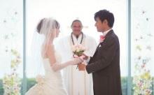 法律对涉外结婚有哪些规定