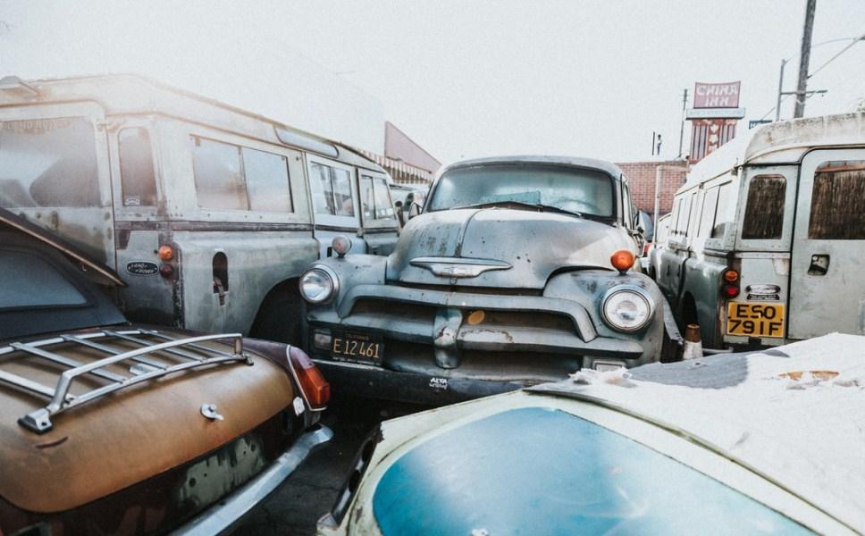 机动车撞行人,机动车一方就一定要承担责任吗