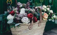 买来鲜花后发朋友圈竟侵犯著作权?