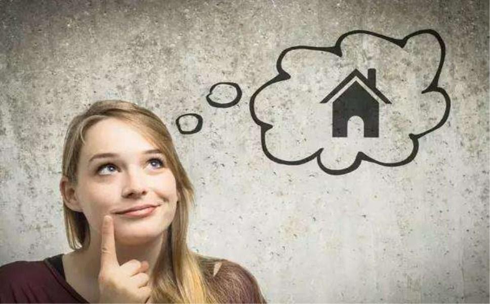 租房子未签合同,你需要承担什么风险
