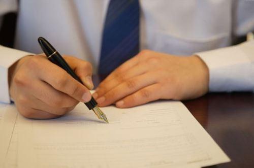 合同未约定履行地怎么办