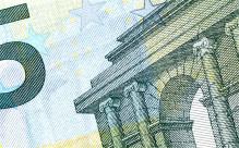 主债务分期履行,保证期间怎么算?