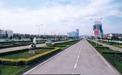 对道路交通事故认定有异议怎么复核?